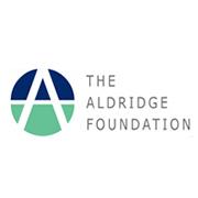 aldridge-logo