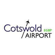 cotswold-logo